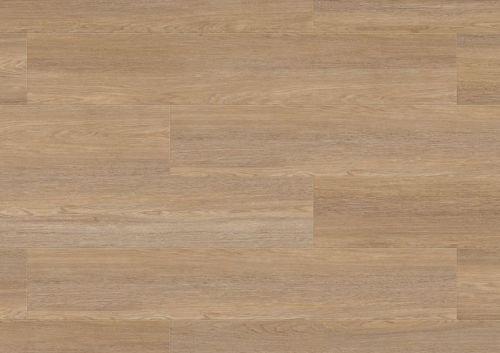 expona commercial Wood Smooth Natural Brushed Oak - Klebe Vinylboden