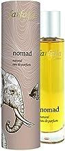Suchergebnis auf für: Farfalla Eau de Parfum