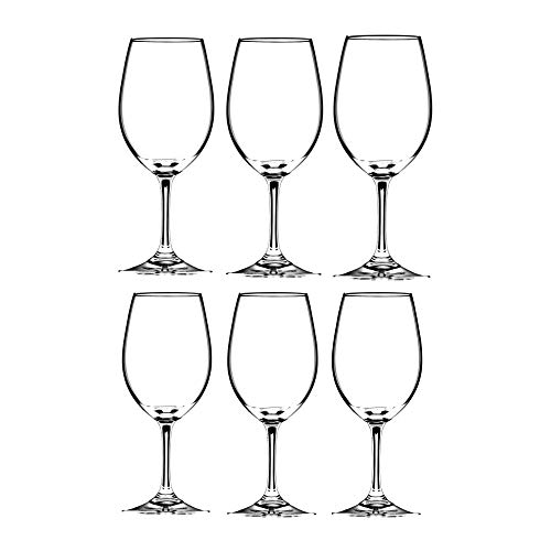 Riedel Ouverture White Wine Glass, Set of 6