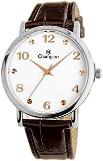 Relógio Champion Feminino Cn24253Q