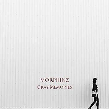 Gray Memories