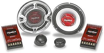 Best sony 5.1 car audio system Reviews