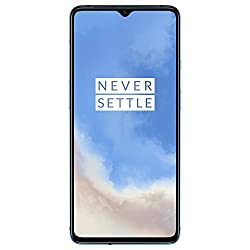 OnePlus Best Mobile Phone In India In December 2020