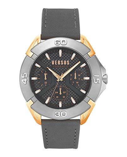 Versus Versace Reloj de Vestir VSP1W0319
