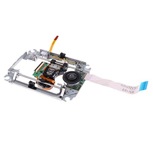 KEM 450AAAOptical Lens Head Reparatur Von Laufwerken Für Sony PlayStation PS3 Slim