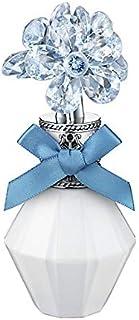 ジルスチュアート クリスタルブルーム サムシングピュアブルー オードパルファン(限定品)_30mL/フレグランス