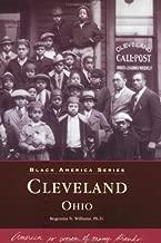 Cleveland (OH) (Black America)