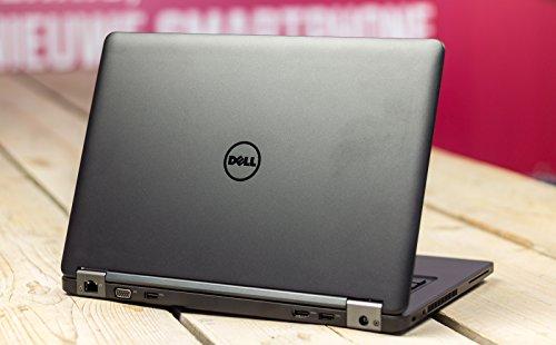 Compare Latitude Fast Latitude E5450 (Fast Latitude E5450) vs other laptops