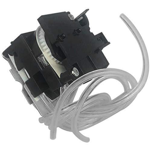 HYY-YY Dx4 Dx5 testina di stampa resistente pompa di inchiostro per stampante Mimaki JV33 JV4 JV3 JV5 CJV30 TS3 TS5 Plotter pompa inchiostro 1 pz