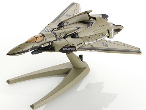 メカコレクション マクロスシリーズ マクロスデルタ VF-171 ナイトメアプラス ファイターモード (一般機 辺境宙域仕様) プラモデル