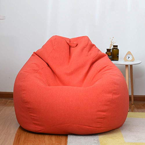 Funnyfeng bankovertrek, afneembare harkotzak, sofa, mantel, bankovertrek, voor bank, voor buiten en stoel