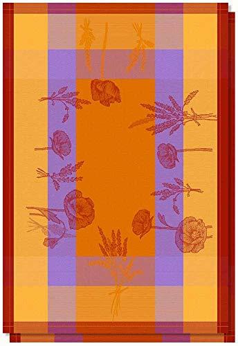Liveinu Isolant Thermique Isolation Porte Avec Magn/étique Moustiquaire Rideau De Porte Isolant Coton Rideau doccultation Coupe-vent Imperm/éable Isolation Phonique 90x210cm Bleu