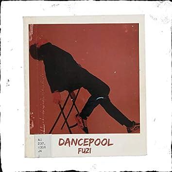 Dancepool