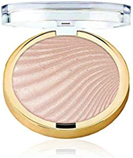 Milani Strobelight Instant Glow Powder ~ Afterglow 01