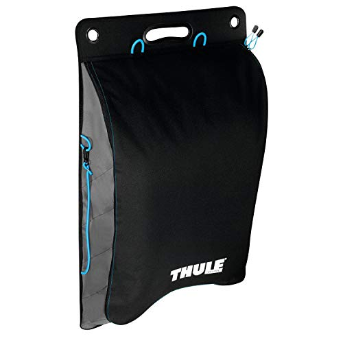 Thule RV Wall Organizer Black 306924