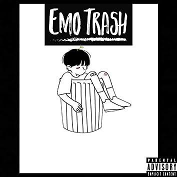 Emo Trash: Tape 1
