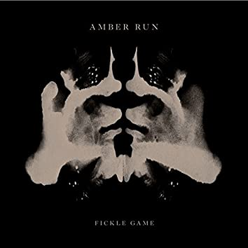 Fickle Game (acoustic)