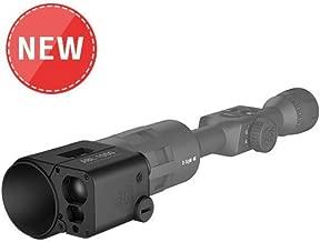 theOpticGuru ATN Auxiliary Ballistic Laser (ABL) w/Bluetooth (1000m)