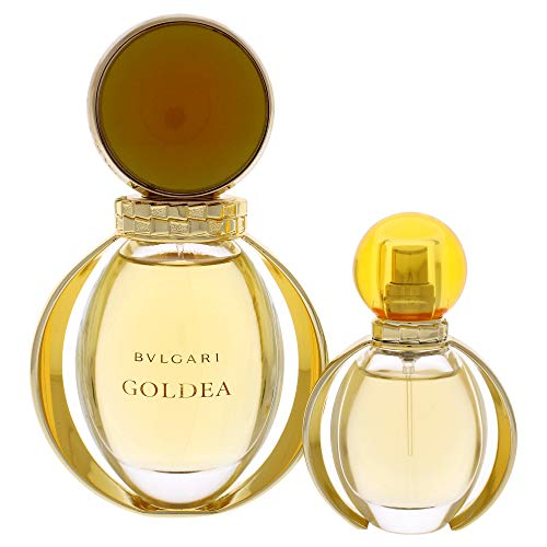 Bvlgari goldea Parfum Dames – 50 ml