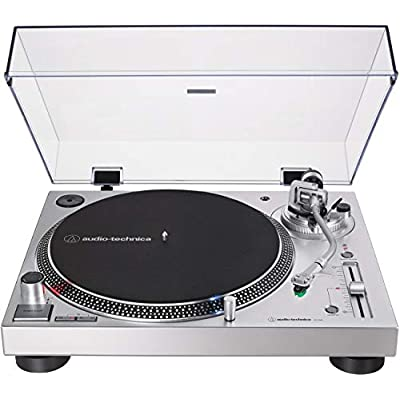 audio-technica at-lp5x, End of 'Related searches' list