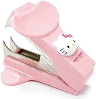 Best hello kitty gift Reviews