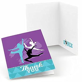 Best thank you dance Reviews