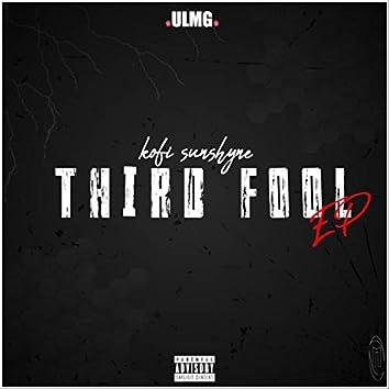 Third Fool