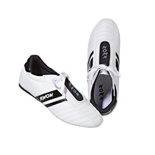 Chaussures de sport Kwon Dynamic - Blanc - weiß, 42