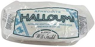 Best organic haloumi cheese Reviews