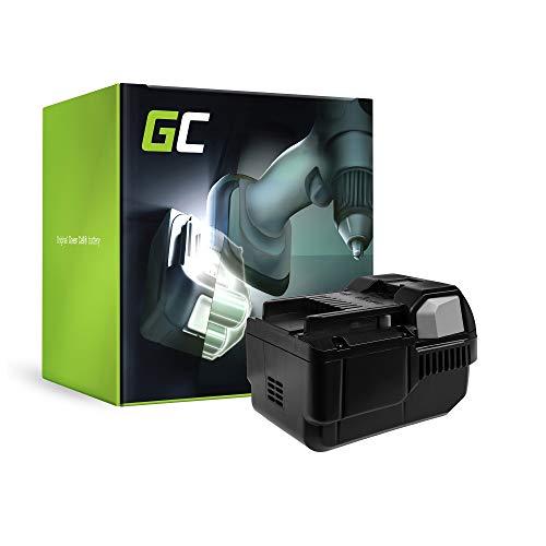 GC® (3Ah 25.2V Li-Ion cellen) BSL 2530 328033 328034 Accu Batterij voor Hitachi Hitachi DH25DAL DH25DL DH24DVC Elektrisch gereedschap