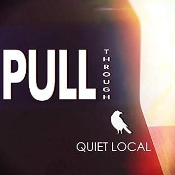 Pull Through