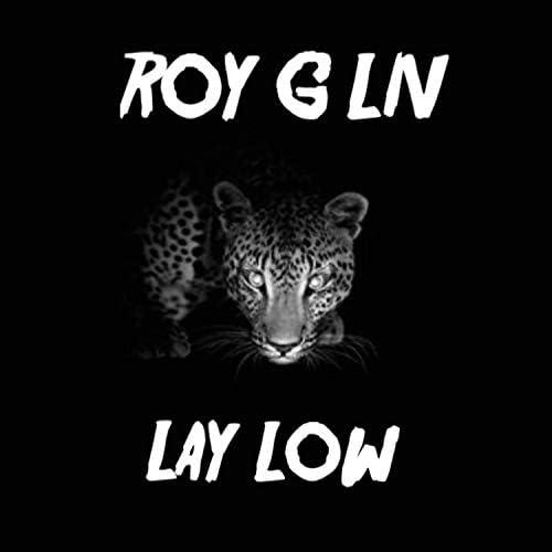 Roy G Liv