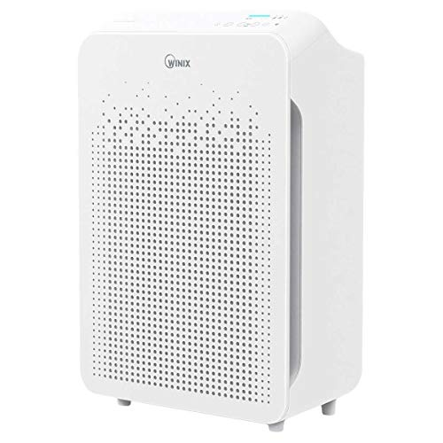 air purifier winix - 5