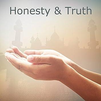 Honesty & Truth