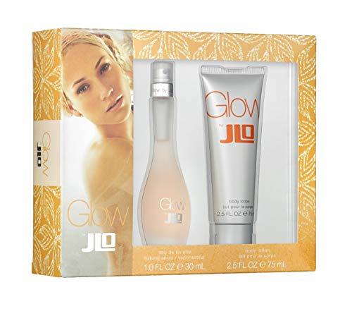 Jennifer Lopez Duft-Set Frau, 105 ml