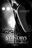 The Standbys