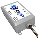 EMP Shield – Vehicle EMP Protection 12 Volt DC for Car and Truck (DC-12V-WV)