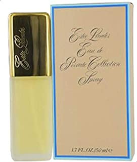 Estee Lauder Private Collection for Women -50ml Eau de Parfum-