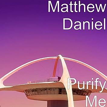 Purify Me