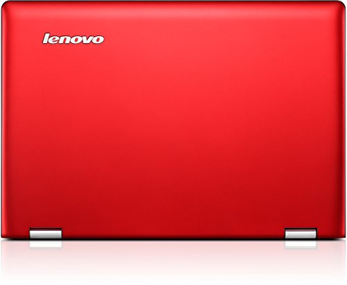"Lenovo ThinkPad T470s Touch Windows 10 Pro LTE 4G Laptop - Intel Core i7-7600U, 20GB RAM, 2TB PCIe NVMe SSD, 14"" IPS FHD (1920x1080) Matte Touchscreen, Fingerprint Reader, Smart Card, Black Color"
