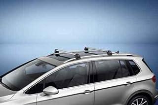Suchergebnis Auf Für Golf Sportsvan Dachträger Dachgepäckträger Boxen Auto Motorrad