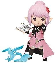 "Taito Final Fantasy XIV Tataru Taru Figure (Minion Version), 5.9"""