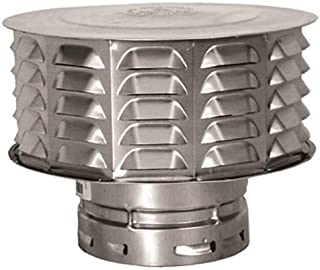 American Metal 4ECW Ducting-Components