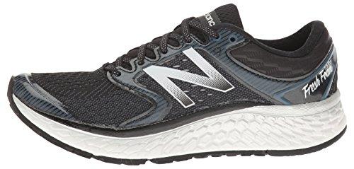 chaussures running new balance 1080 v7
