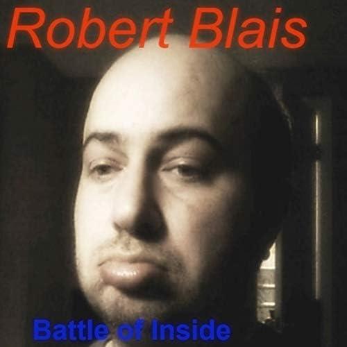 Robert Blais