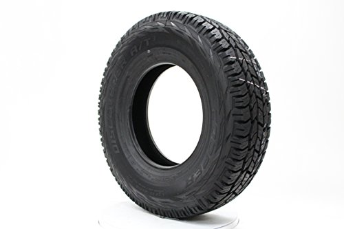 Cooper Tires DISCOVERER A/T3 All-Terrain Radial Tire - 275/70-18 122L