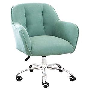 41CKYh+dvfL._SS300_ Coastal Office Chairs & Beach Office Chairs