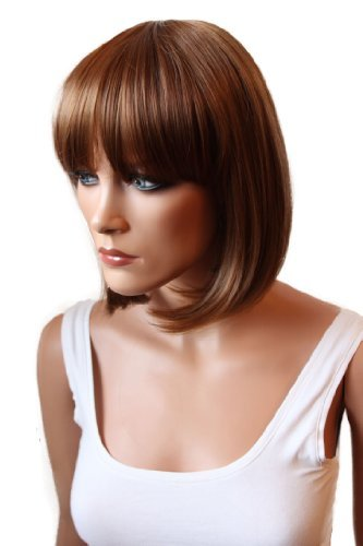 comprar pelucas tul frontal online