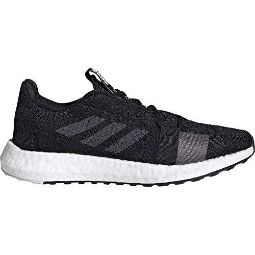 adidas(アディダス)『センスブースト ゴー(F33906)』