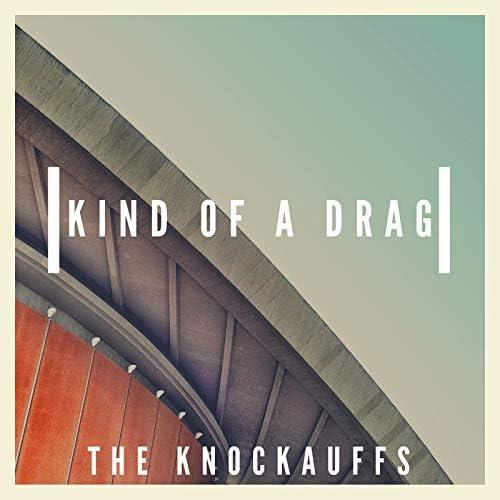 The Knockauffs